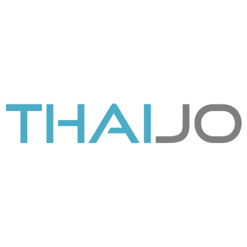 Thai-Journals-Online