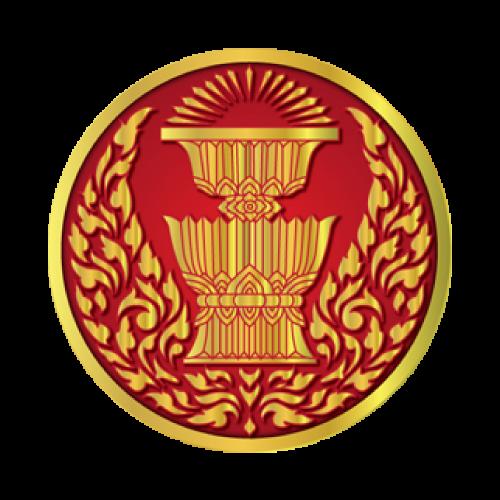 สำนักงานเลขาธิการวุฒิสภา (The Secretariat of the Senate)